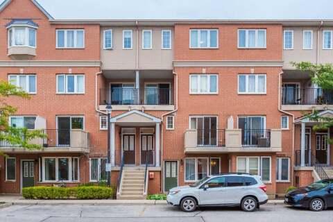 105 - 1881 Mcnicoll Avenue, Toronto   Image 1