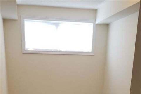 Apartment for rent at 200 Veterans Dr Unit 105 Brampton Ontario - MLS: W4763662