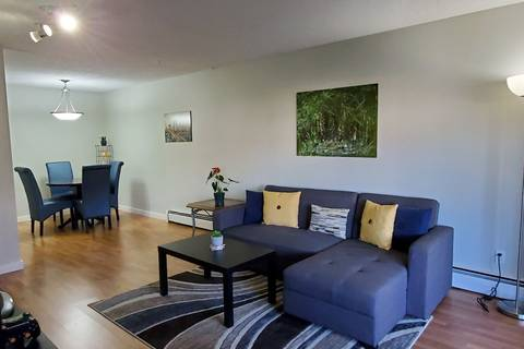 Condo for sale at 20420 54 Ave Unit 105 Langley British Columbia - MLS: R2433773