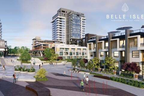 Townhouse for sale at 2060 Curling Rd Unit 105 North Vancouver British Columbia - MLS: R2496531