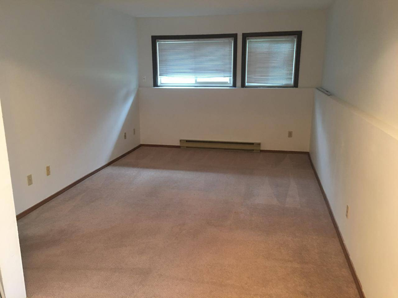 Condo for sale at 2126 68th Avenue  Unit 105 Grand Forks British Columbia - MLS: 2451517