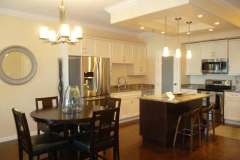 Condo for sale at 215 1st St NE Unit 105 Weyburn Saskatchewan - MLS: SK779829
