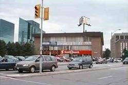 Commercial property for lease at 2175 Sheppard Ave Apartment 105 Toronto Ontario - MLS: C4539294