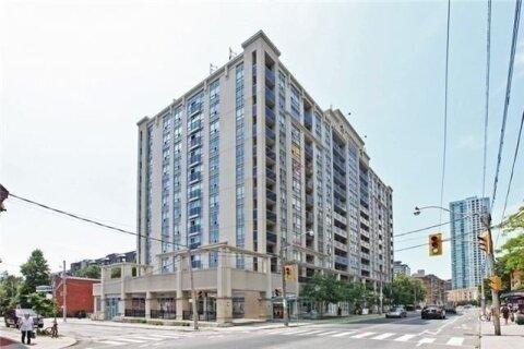 105 - 225 Wellesley Street, Toronto | Image 1
