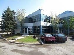 Commercial property for lease at 2430 Meadowpine Blvd Apartment 105 Mississauga Ontario - MLS: W4325952