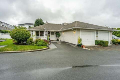 Townhouse for sale at 2460 156 St Unit 105 Surrey British Columbia - MLS: R2474973