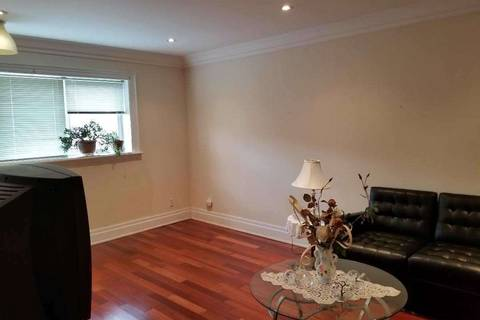 Condo for sale at 2615 Keele St Unit 105 Toronto Ontario - MLS: W4724678