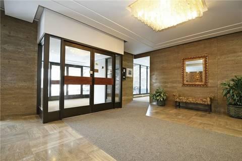 Condo for sale at 2625 Regina St Unit 105 Ottawa Ontario - MLS: 1150063