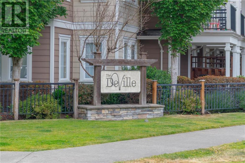 Removed: 105 - 2685 Deville Road, Victoria, BC - Removed on 2018-08-20 23:30:29