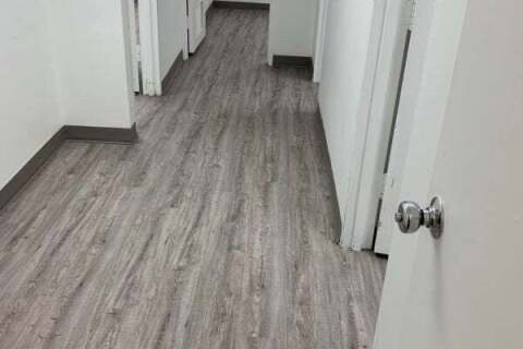 Commercial property for lease at 300 King St Apartment 105 Oshawa Ontario - MLS: E4960892