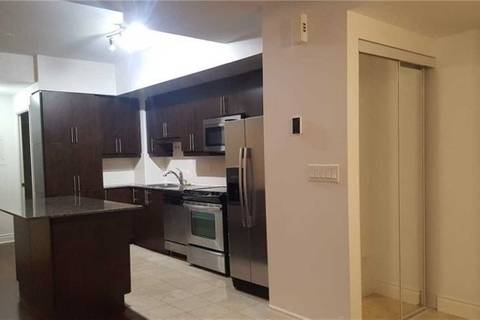 Condo for sale at 31 Olive Ave Unit 105 Toronto Ontario - MLS: C4509480