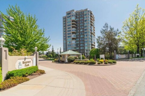 Condo for sale at 3150 Gladwin Rd Unit 105 Abbotsford British Columbia - MLS: R2520005