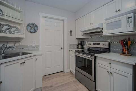 Condo for sale at 32638 7 Ave Unit 105 Mission British Columbia - MLS: R2458201