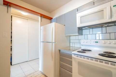 Condo for sale at 330 Mccowan Rd Unit 105 Toronto Ontario - MLS: E4914433