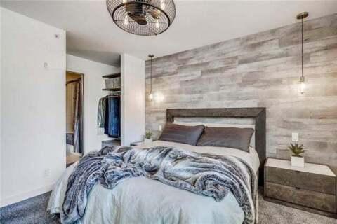Condo for sale at 333 22 Ave Southwest Unit 105 Calgary Alberta - MLS: C4291245