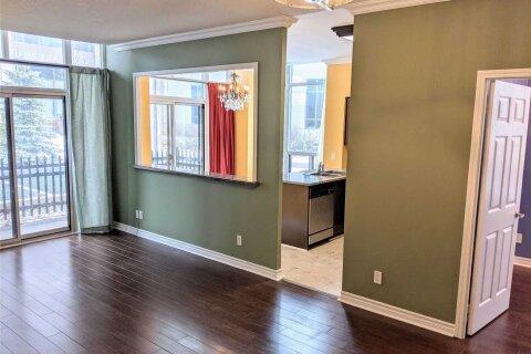 Condo for sale at 335 Rathburn Rd Unit 105 Mississauga Ontario - MLS: W5086283