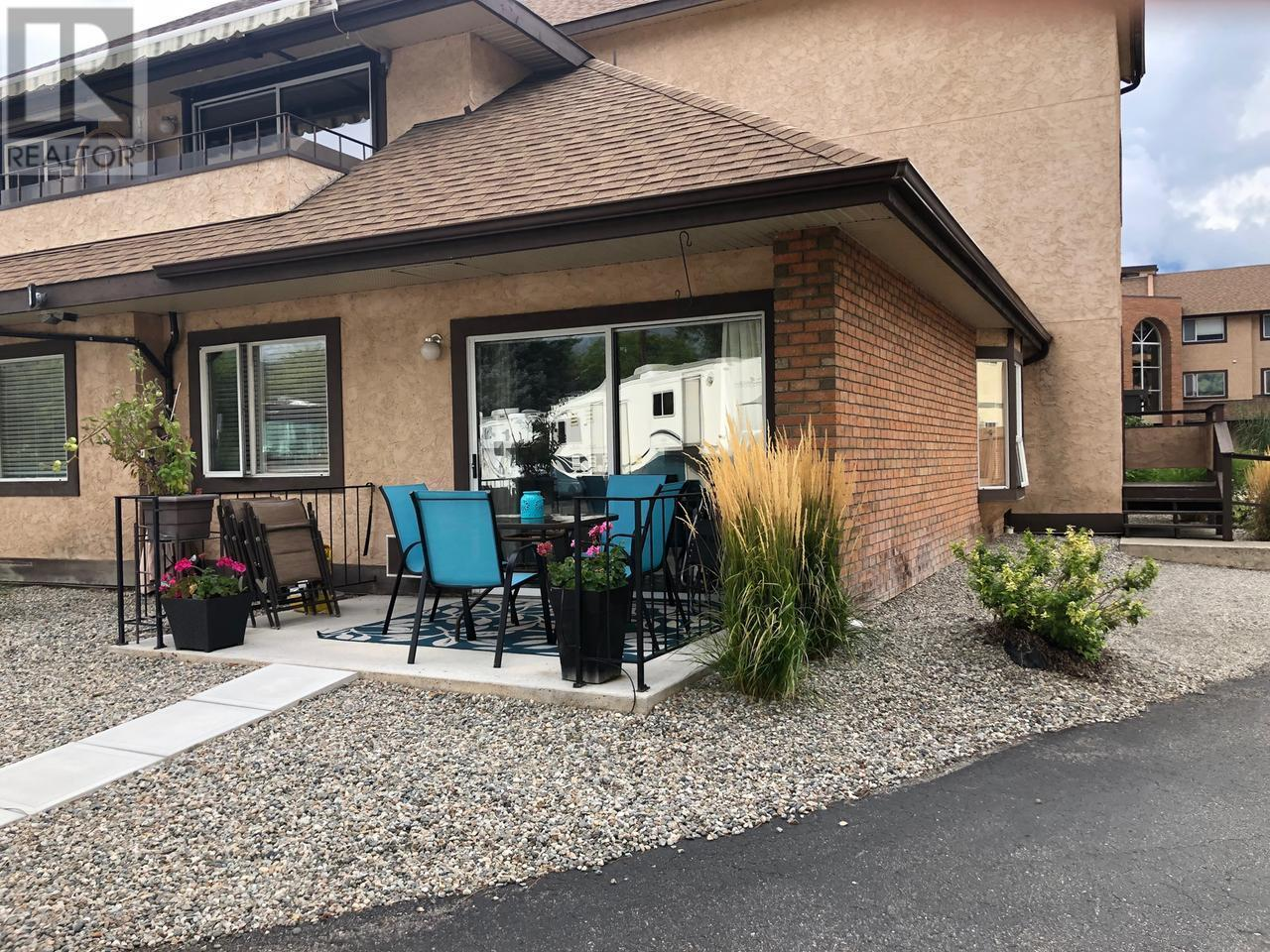 Removed: 105 - 337 Mckinney Road, Oliver, BC - Removed on 2020-07-16 02:18:11
