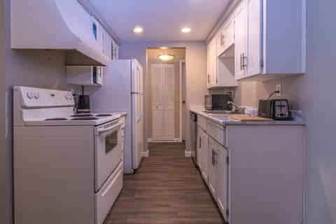 Condo for sale at 33956 Essendene Ave Unit 105 Abbotsford British Columbia - MLS: R2432354
