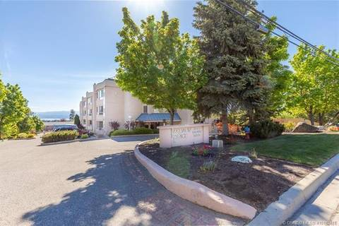 105 - 3767 Brown Road, West Kelowna | Image 1