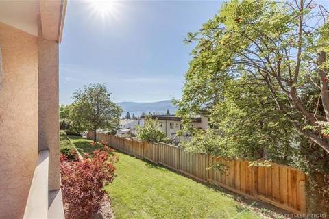 105 - 3767 Brown Road, West Kelowna | Image 2