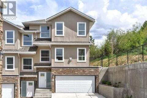 Townhouse for sale at 438 Waddington Drive  Unit 105 Kamloops British Columbia - MLS: 156209
