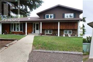 House for sale at 105 44 St South Rural Lethbridge County Alberta - MLS: LD0173304