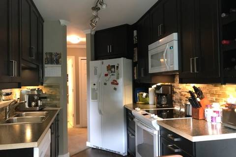 Condo for sale at 45702 Watson Rd Unit 105 Sardis British Columbia - MLS: R2356738