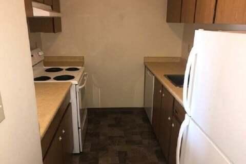 Condo for sale at 45744 Spadina Ave Unit 105 Chilliwack British Columbia - MLS: R2483135