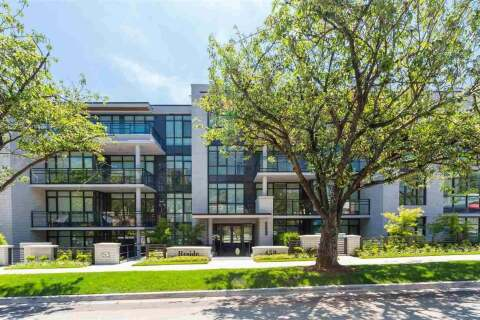 Condo for sale at 458 63rd Ave W Unit 105 Vancouver British Columbia - MLS: R2475699