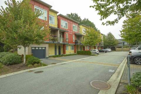 Townhouse for sale at 4808 Linden Dr Unit 105 Delta British Columbia - MLS: R2500066