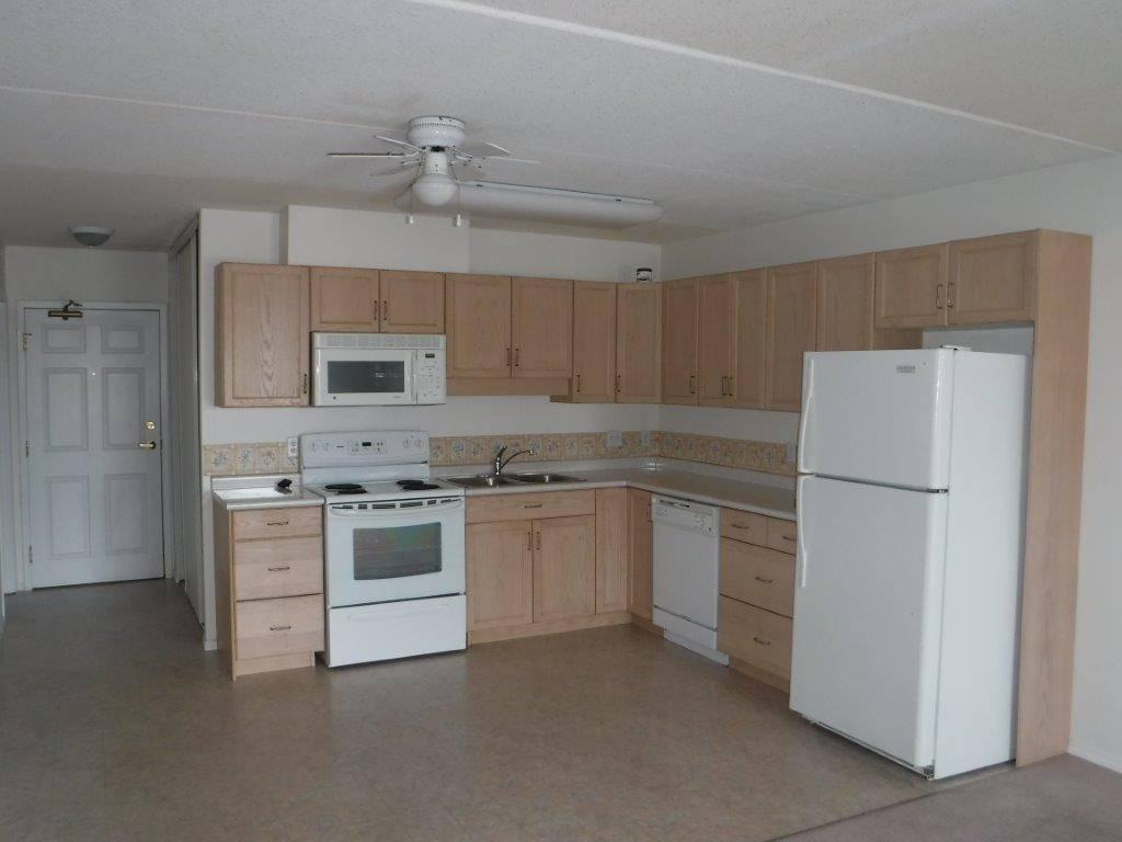 Condo for sale at 4900 54 Ave Unit 105 Drayton Valley Alberta - MLS: E4010230