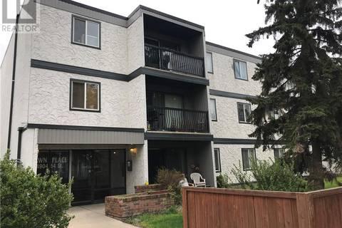 105 - 4904 54 Street, Red Deer | Image 1