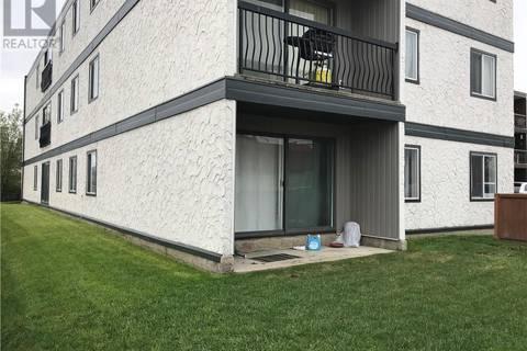 105 - 4904 54 Street, Red Deer | Image 2
