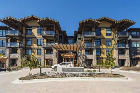 Condo for sale at 4977 Springs Blvd Unit 105 Delta British Columbia - MLS: R2364985