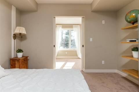 Condo for sale at 5025 Edgemont Blvd Nw Unit 105 Edmonton Alberta - MLS: E4145340