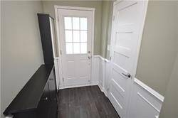 Condo for sale at 5260 Mcfarren Blvd Unit 105 Mississauga Ontario - MLS: W4584753