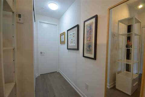 Condo for sale at 530 Indian Grove Grve Unit 105 Toronto Ontario - MLS: W4928887