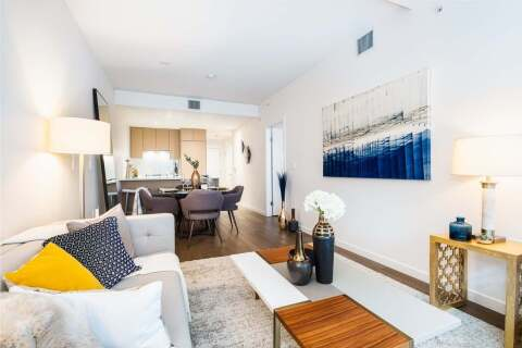 Condo for sale at 5383 Cambie St Unit 105 Vancouver British Columbia - MLS: R2494403