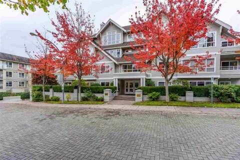 Condo for sale at 5500 13a Ave Unit 105 Delta British Columbia - MLS: R2509528