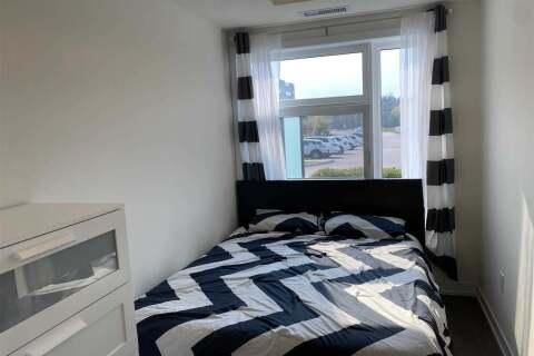 Apartment for rent at 555 William Graham Dr Unit 105 Aurora Ontario - MLS: N4949310