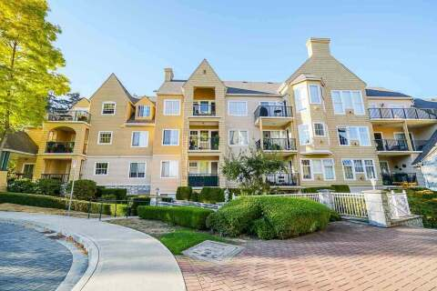 Condo for sale at 5555 13a Ave Unit 105 Delta British Columbia - MLS: R2496627