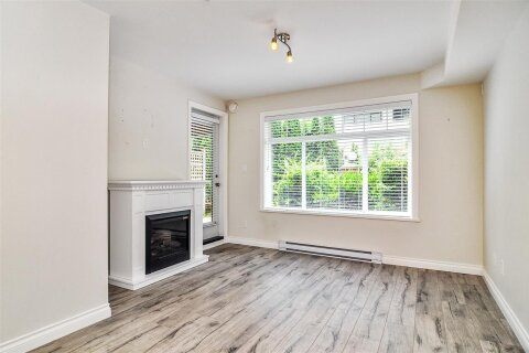 Condo for sale at 5650 201a St Unit 105 Langley British Columbia - MLS: R2529238
