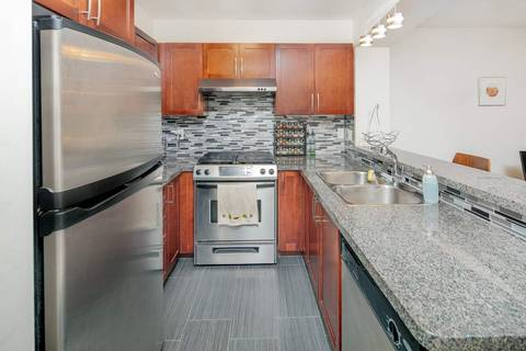 Condo for sale at 5740 Toronto Rd Unit 105 Vancouver British Columbia - MLS: R2371114