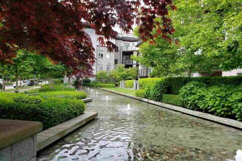 Condo for sale at 5779 Birney Ave Unit 105 Vancouver British Columbia - MLS: R2458353