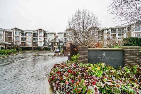 Condo for sale at 5788 Sidley St Unit 105 Burnaby British Columbia - MLS: R2435097