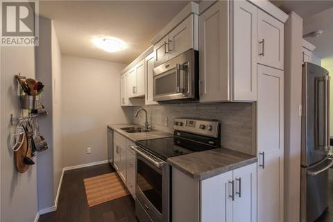 Condo for sale at 586 River St E Unit 105 Prince Albert Saskatchewan - MLS: SK759085