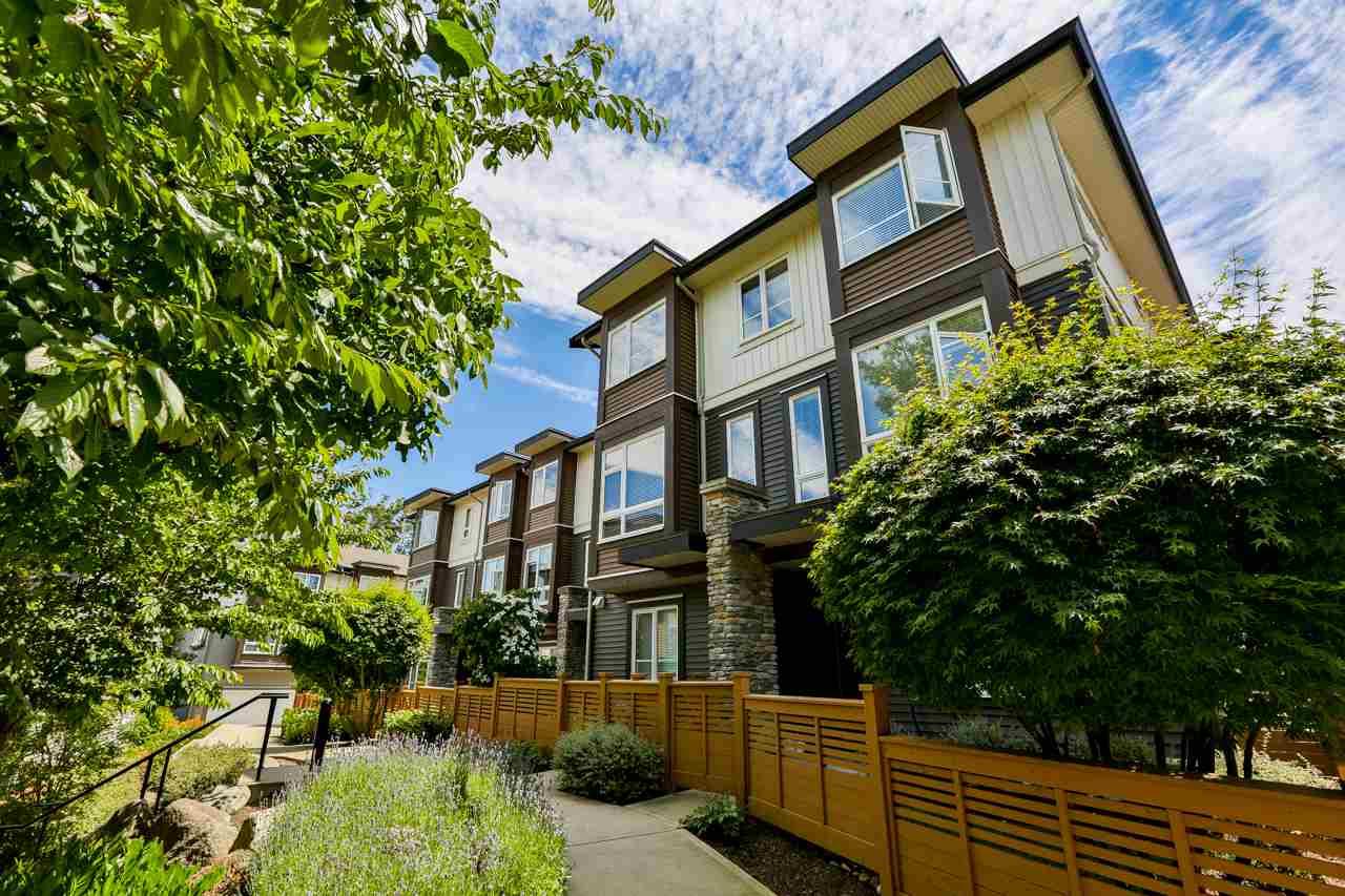 Sold: 105 - 5888 144 Street, Surrey, BC