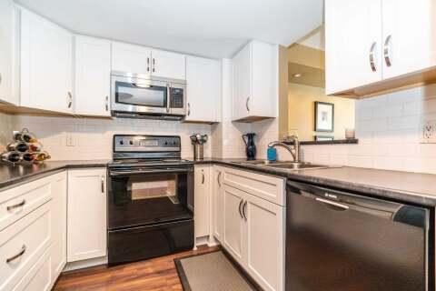 Condo for sale at 60 Douro St Unit 105 Toronto Ontario - MLS: C4780868