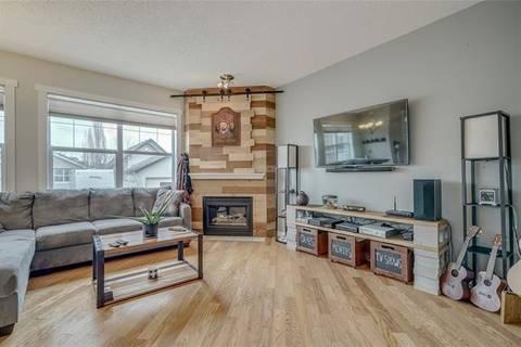 Condo for sale at 60 Promenade Wy Southeast Unit 105 Calgary Alberta - MLS: C4272818