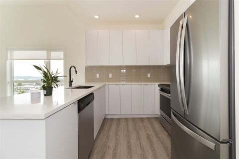 Condo for sale at 610 Brantford St Unit 105 New Westminster British Columbia - MLS: R2474590
